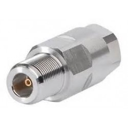 ANDREW CONNECTOR 1 5/8 DIN...