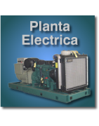 Grupo Electrogenerador